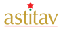 Astitav Entertainment